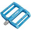 Cube All Mountain Pedal blau